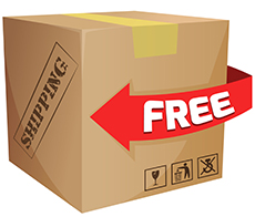 always-free-shipping